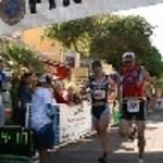 2004 Catalina Triathlon 8
