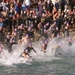 2004 Catalina Triathlon 3