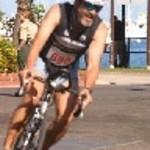 2004 Catalina Triathlon 9