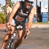 2004 Catalina Triathlon 9
