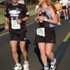 2004 Napa Marathon 034