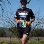 2004 Napa Marathon 033