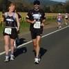2004 Napa Marathon 029