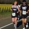 2004 Napa Marathon 030