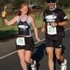 2004 Napa Marathon 032