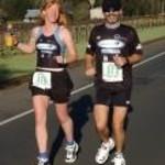 2004 Napa Marathon 031