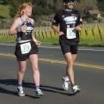 2004 Napa Marathon 028