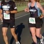 2004 Napa Marathon 035