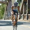 Caliman Half Iron Bike 1