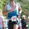 2005 Folsum Triathlon 006