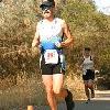 2005 Folsum Triathlon 005