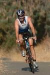 2005 Folsum Triathlon 002