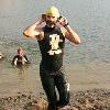 2005 Folsum Triathlon 007