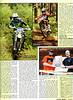 cycle news Idaho city article