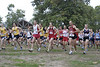 //stoneandsteel.smugmug.com/Running/2006-XC-Lents-Park/