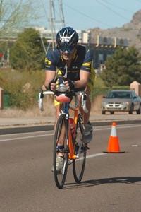 2006 Arizona Ironman 021