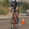 2006 Arizona Ironman 021