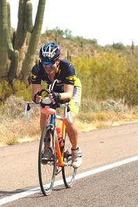 2006 Arizona Ironman 024