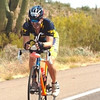 2006 Arizona Ironman 024