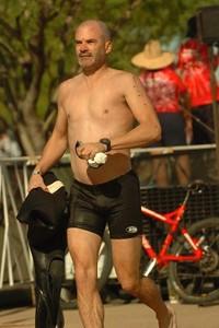 2006 Arizona Ironman 025