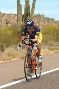 2006 Arizona Ironman 023