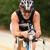 Caliman Half Iron bike 5