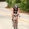 Caliman Half Iron bike 3