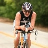 Caliman Half Iron bike 4