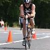Caliman Half Iron bike 2