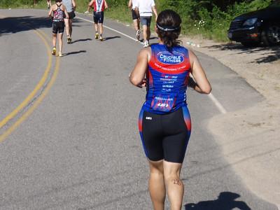Ironman USA 2007