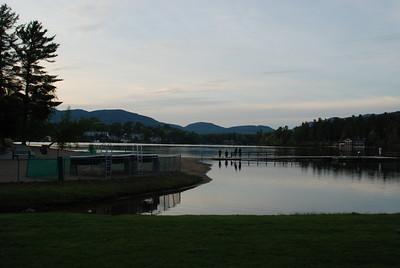 Lake Placid General
