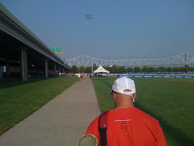 IM Louisville 2009