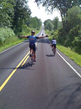 Ironman USA 2009