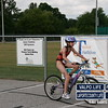 Girls Valpo Jr  Triathlon (9)
