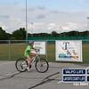 Girls Valpo Jr  Triathlon (11)