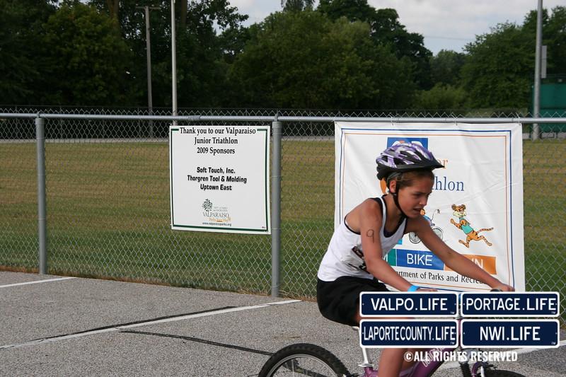 Girls Valpo Jr  Triathlon (5)