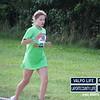 Girls Valpo Jr  Triathlon (12)