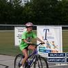 Girls Valpo Jr  Triathlon (1)