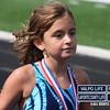 Girls Valpo Jr  Triathlon (17)