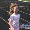 Girls Valpo Jr  Triathlon (14)