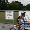 Girls Valpo Jr  Triathlon (8)
