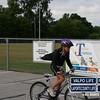 Girls Valpo Jr  Triathlon (7)