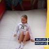 Girls Valpo Jr  Triathlon (13)