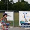 Girls Valpo Jr  Triathlon (6)
