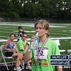 Girls Valpo Jr  Triathlon (21)