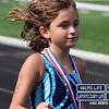 Girls Valpo Jr  Triathlon (16)