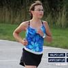 Girls Valpo Jr  Triathlon (19)