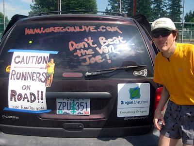 20090711 Prelay RunOregon team