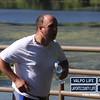 2010-valpo-tri-mens-run (105)