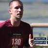 2010-valpo-tri-mens-run (109)